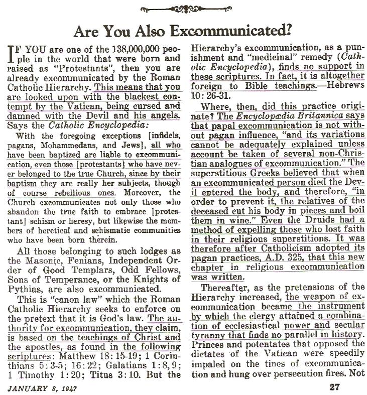 g47-jan-8-p.27-excommunication
