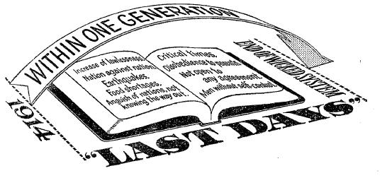 generation_truth_book