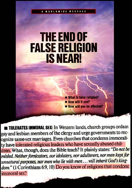 endoffalsereligion2